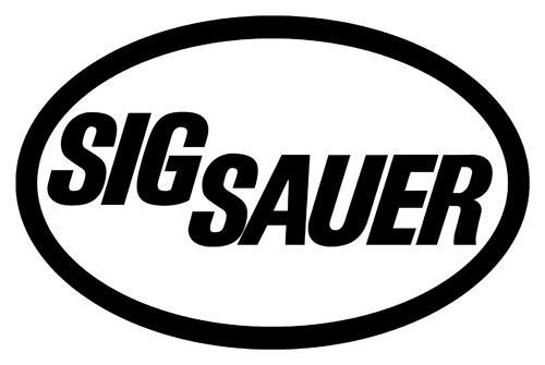 Sig Sauer II 2.26.2019