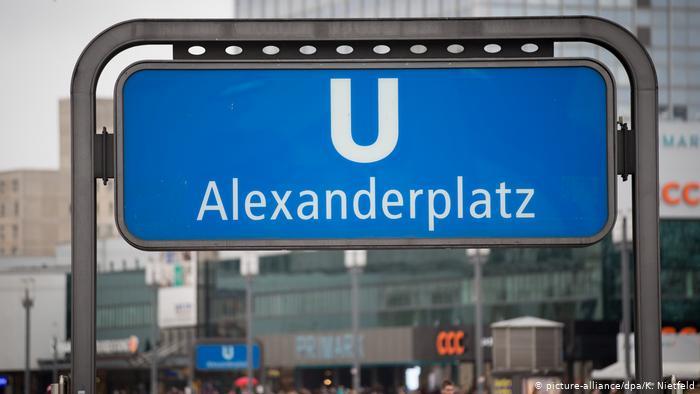 Alexanderplatz II 3.22.2019.jpg