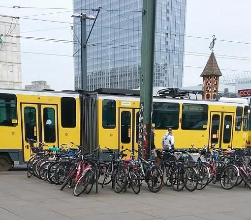 alexanderplatz-iii-may-2017.jpg
