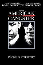 American Gangster II 3.27.2019.jpg