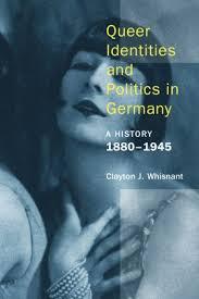 LGBT Germany 3.9.1019