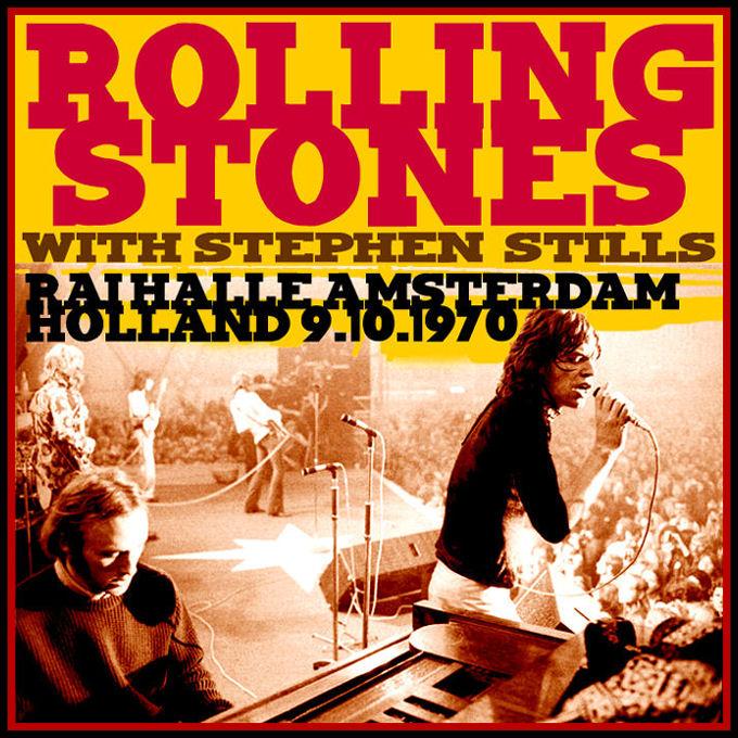 Stones Amsterdam 3.31.2019.jpg