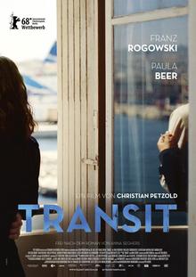 Transit poster 3.21.2019