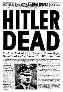 Hitler suicide note II 4.27.2019.jpg