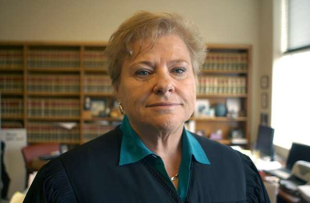 Judge Kay Tsenin 4.14.2019.jpg