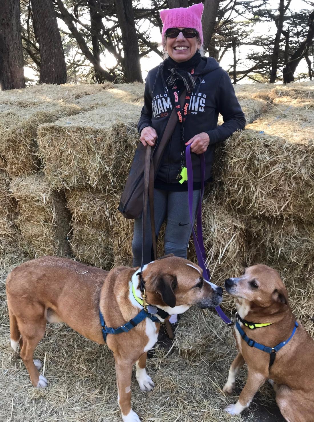 liz-and-dogs-ii-4.11.2019.jpg