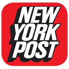 New York Post 4.14.2019