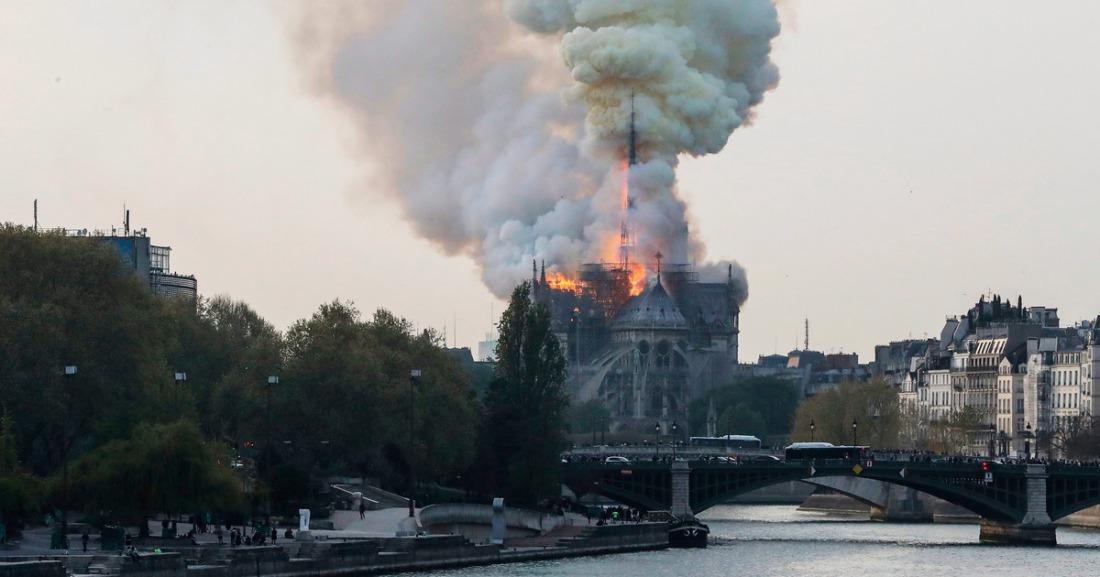 Notre Dame Fire III 4.15.2019.jpg