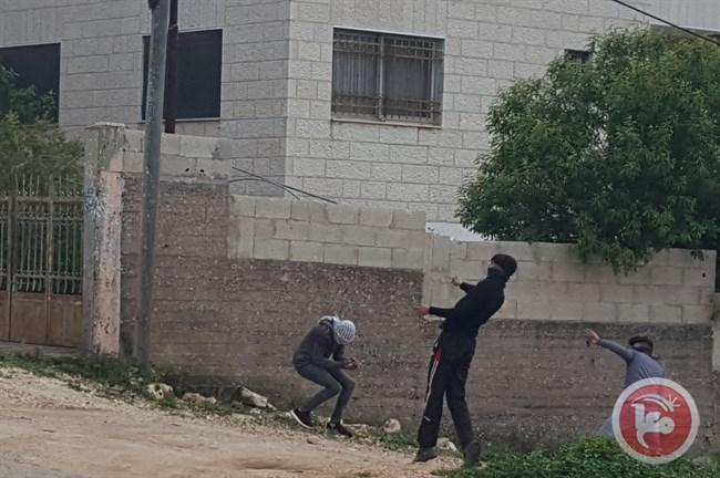 Palestine News II 4.5.2019
