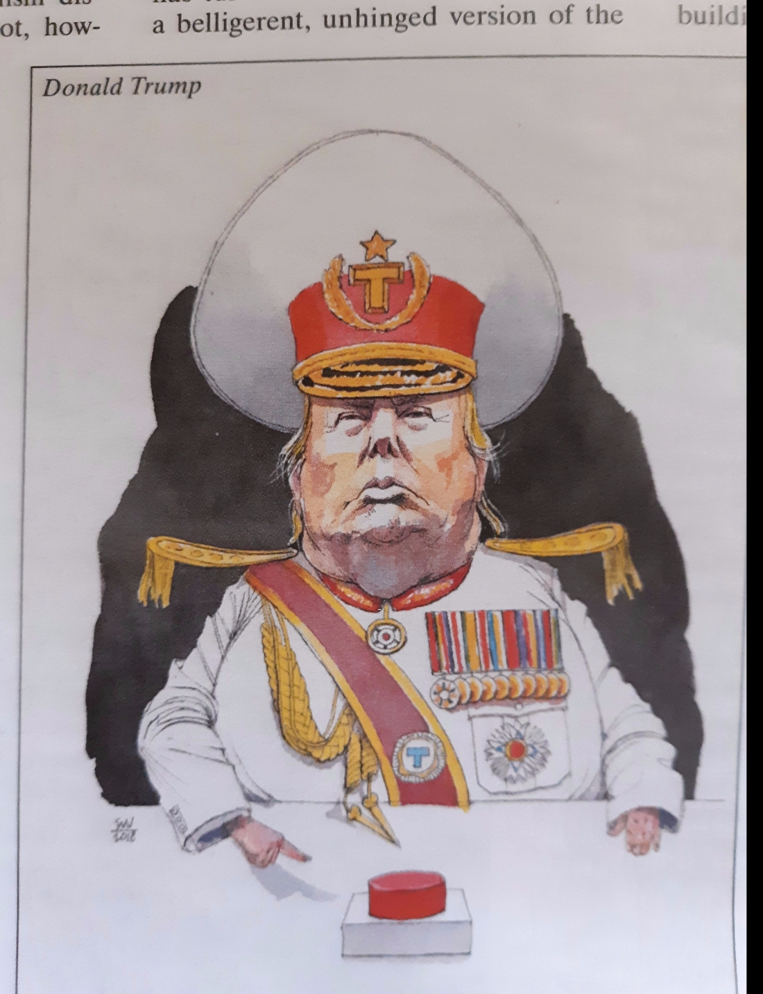trump-the-dictator-1.26.2019-e1555823920180.jpg