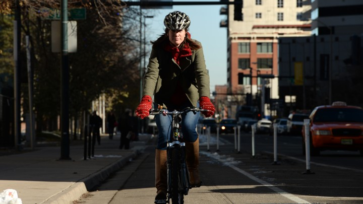 bike lanes II 5.9.2019.jpg