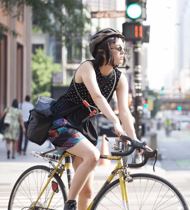 bike-lanes-iii-5.9.2019.jpg
