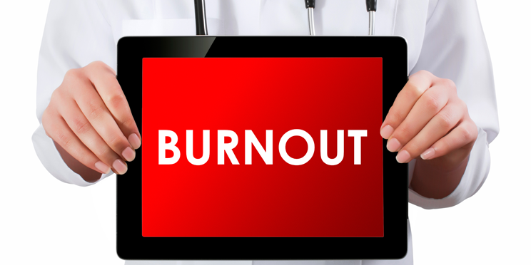 Burnout II  5.27.2019.jpg