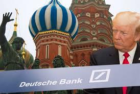 Deutsche Bank II 5.19.2019