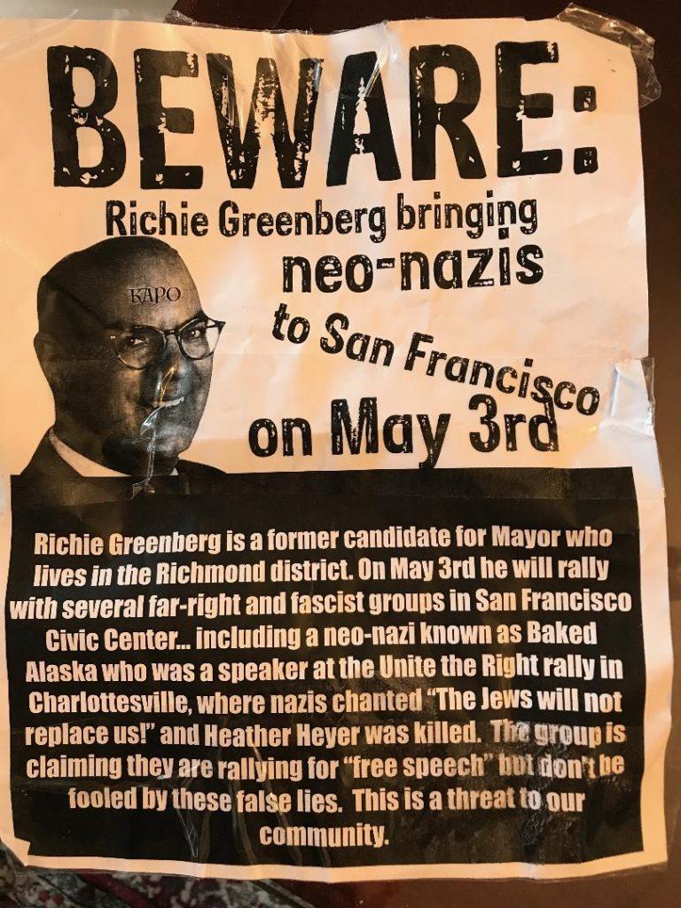 Fascists in SF IV 5.3.2019.jpg