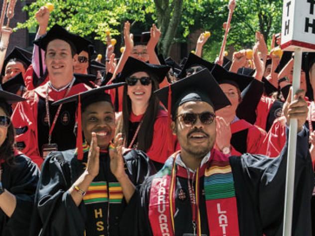 Harvard 5.30.2019.jpg