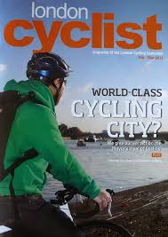 London Cyclist  II 6.21.2019.jpg