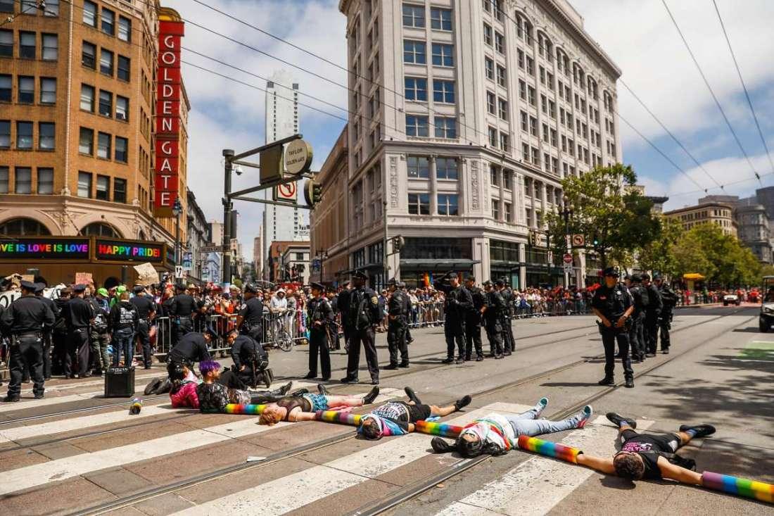 SFPD Pride Parade I 6.30.2019.jpg