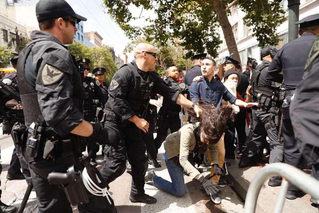 SFPD Pride Parade IV 6.30.2019.jpg