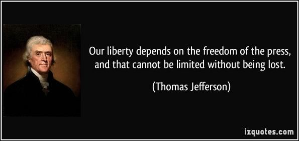 Thomas Jefferson 6.1.2019.jpg