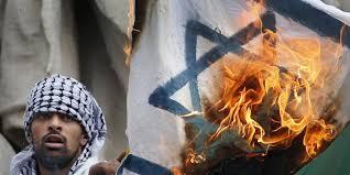 Anti-Semitism II  7.4.2019.jpg
