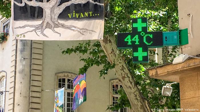 Hot Weather II 7.1.2019.jpg