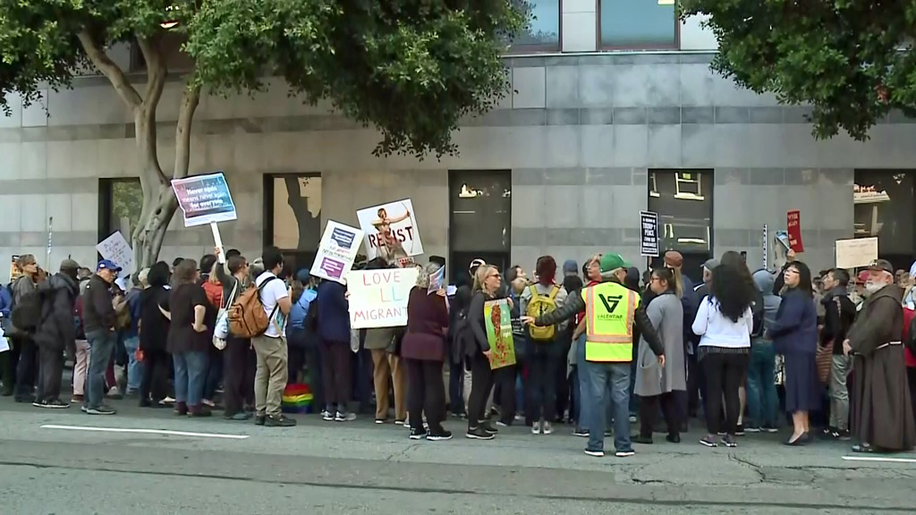 ICE Raids SF II 7.12.2019.jpg