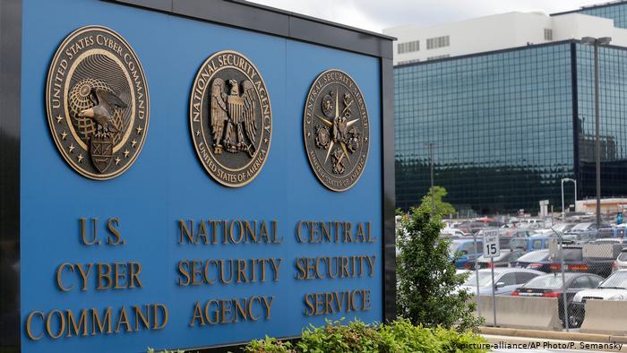 NSA 7.19.2019