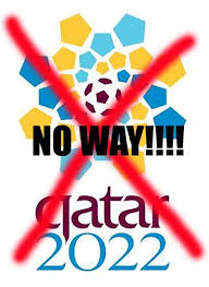 Qatar 2022 7.5.2019