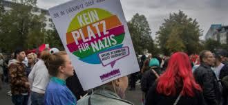 Chemnitz verdict II 8.22.2019