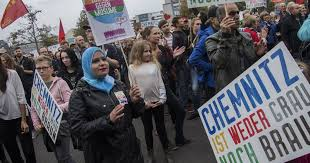 Chemnitz verdict III 8.22.2019
