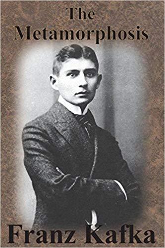 Kafka IV 8.8.2019