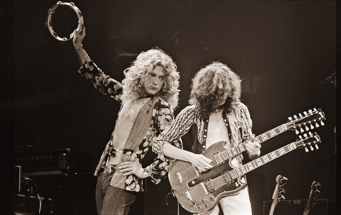 Led Zeppelin I 8.16.2019.jpg