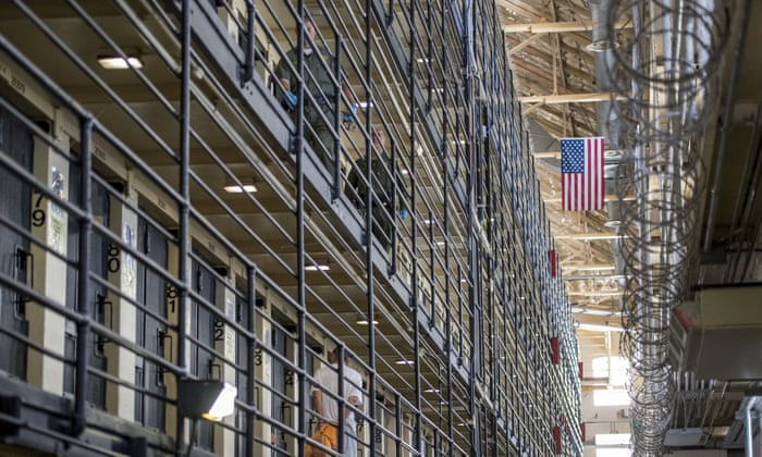 Prison Radio III 8.4.2019.jpg
