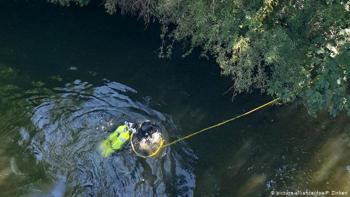 Tiergarten Murder II  8.25.2019.jpg