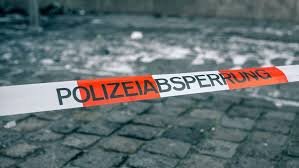 Tiergarten Murder III 8.29.2019