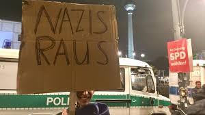Willy Brandt III 8.7.2019