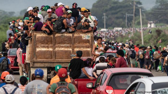 Mexican Photog I 9.7.2019.jpg