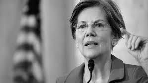 Senator Warren I 9.21.2019