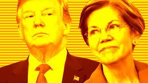 Senator Warren III 9.21.2019