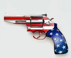 Montana SC gun Decision II 10.22.2019