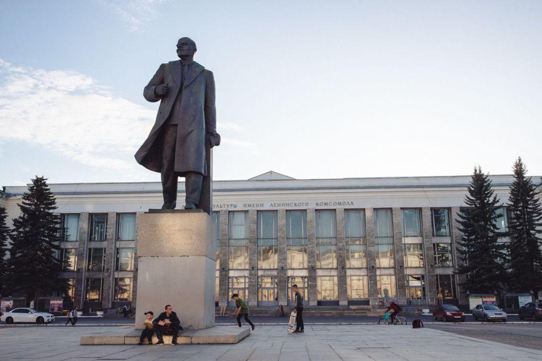 Russia WSJ I 10.17.2019