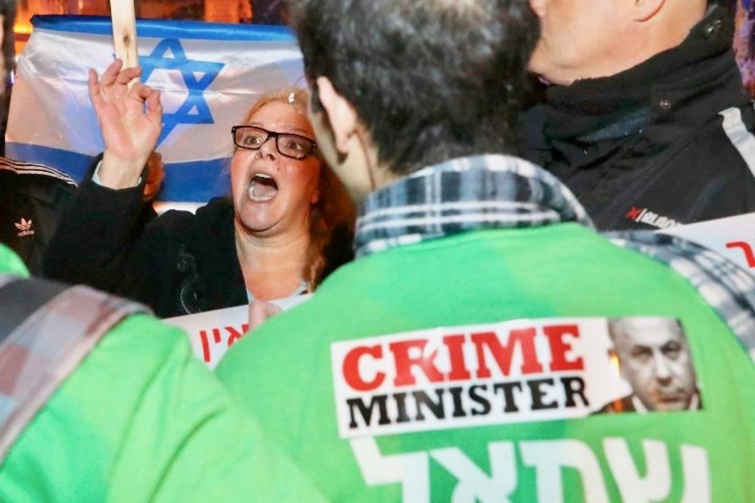 Bibi Indictment 1 11.21.2019.jpeg