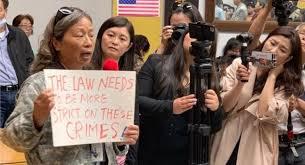 Chinatown Beatings II 11.11.2019.jpg