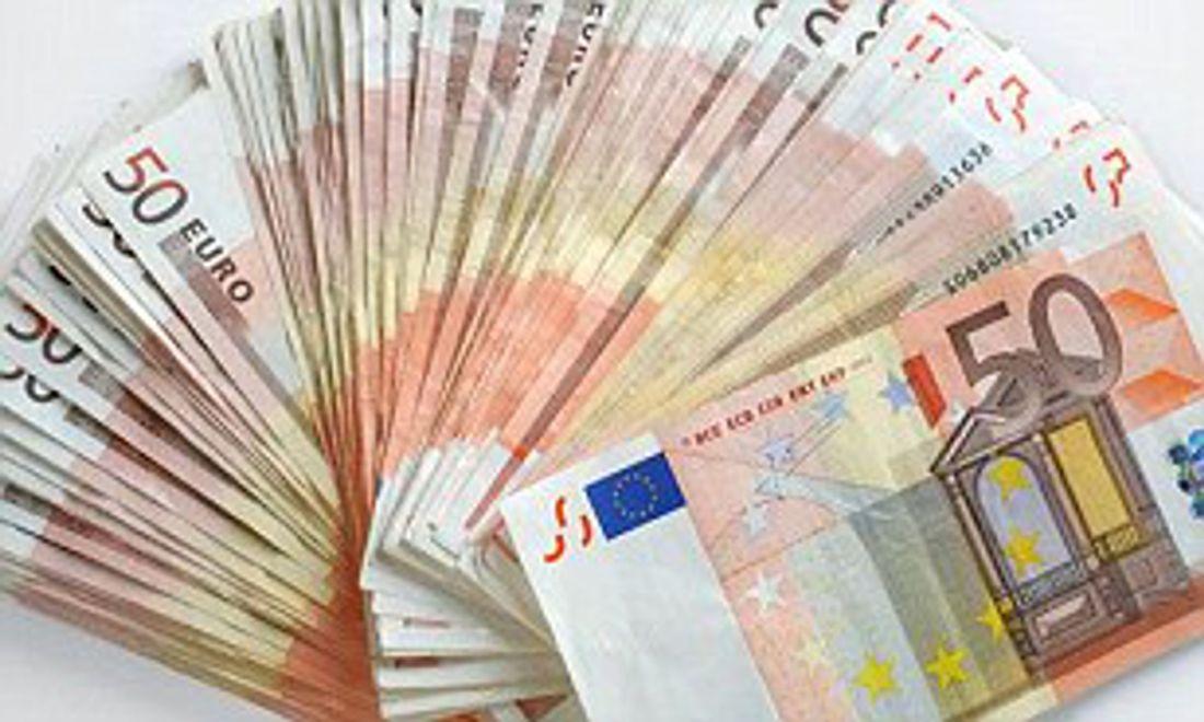 German loses Euros II 11.26.2019.jpg
