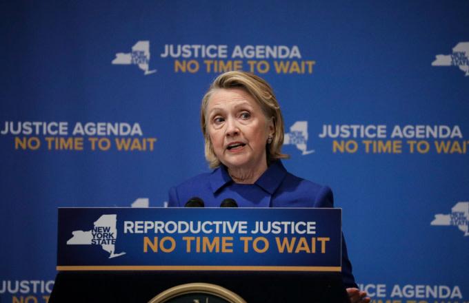 Hillary III 11.12.2019