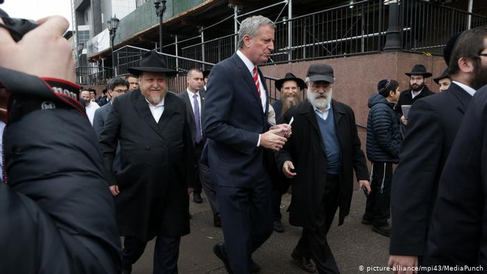 New York Hannukah attacks I 12.27.2019.jpg