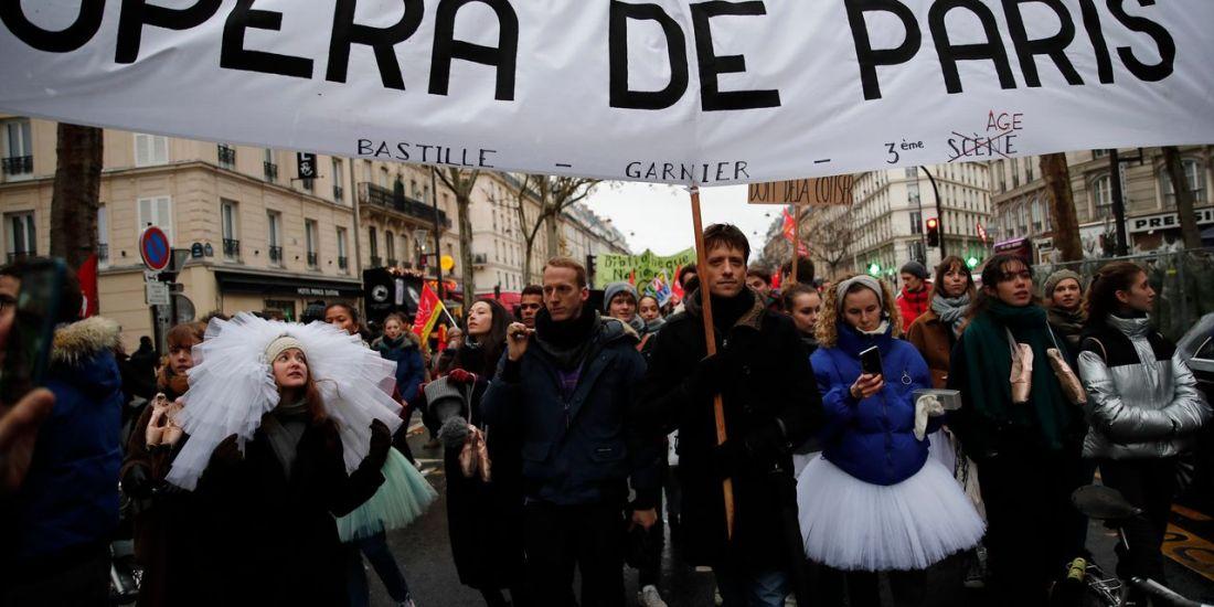 Paris Ballet II  12.18.2019.jpg