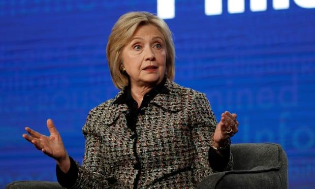 Hillary I 1.21.2021.jpg