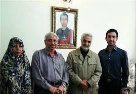 Qassem Suleimani II 1.2.2020.jpg